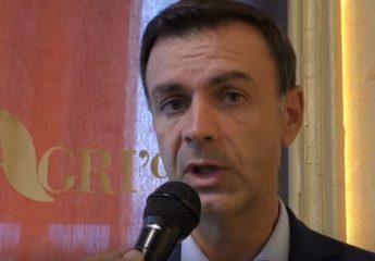 Ettore Prandini e Dazi USA: attacco alle eccellenze agroalimentari Made in Italy (Video)