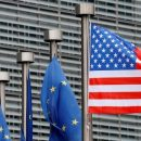 DAZI USA VERSO EUROPA – TROPPI ALLARMISMI NUMERI BUTTATI A CASO – SALVI I VINI ITALIANI