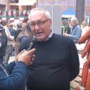 Giampietro Comolli – Festival Polenta di Storo 2019 (Video)