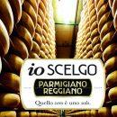 Parmigiano Reggiano, caseifici aperti 5-6 ottobre per scoprire il vero Made in Italy, con l'indifferenza dell'Ue per le nostre ricadute dopo i dazi Usa