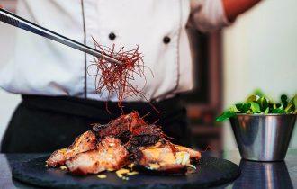 Misto – Cocktail Bar Mixology & Cibarie, la gastronomia all'insegna della cultura cosmopolita
