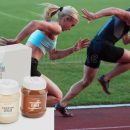 MYPROTEIN: Crema proteica spalmabile con 87% di zuccheri in meno – Novità
