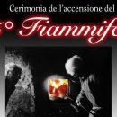 Romano Levi, Grappaiolo Angelico – 75° fiammifero a Neive