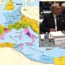 IL MARE DEI DIRITTI UMANI … Il Mediterraneo e il Diritto Internazionale
