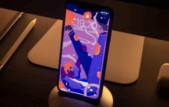 Le app moderne: dal gioco online al ristorante … in attesa del 5G