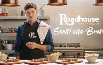 Roadhouse rafforza il posizionamento value for money con la nuova campagna