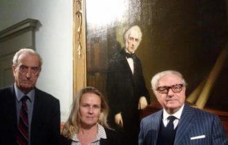 """«Canti di Leopardi» ediz. Guanda Fondazione Bembo nel bicentenario de """"L'infinito"""""""