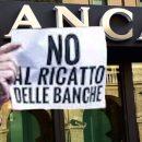 Minaccia di sofferenza bancaria, che fare? Istruzioni per imprenditori