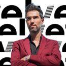 Bassel Bakdounes: Velvet Media diventa Holding e crescerà ancora