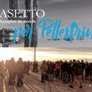 Padova per Pellestrina: Cena di Solidarietà per gli alluvionati in laguna