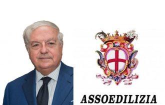 Sospensione Convegno Assoedilizia Urbanistica Regione Lombardia e Milano 2 marzo