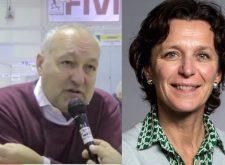 Chiuso con grande successo FIVI  Italy a Piacenza -Brava presidente Matilde Poggi