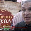 Turba: Macelleria, Gastronomia, Ristorante a Golosaria -Donato Turba (Video)