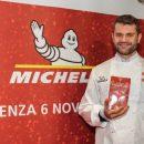 Piacenza e Guida Michelin 2020… occasione persa per il territorio