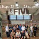 Fivi-Italy a Piacenza – Nona edizione Mercato dei Vini del Vignaioli Indipendenti
