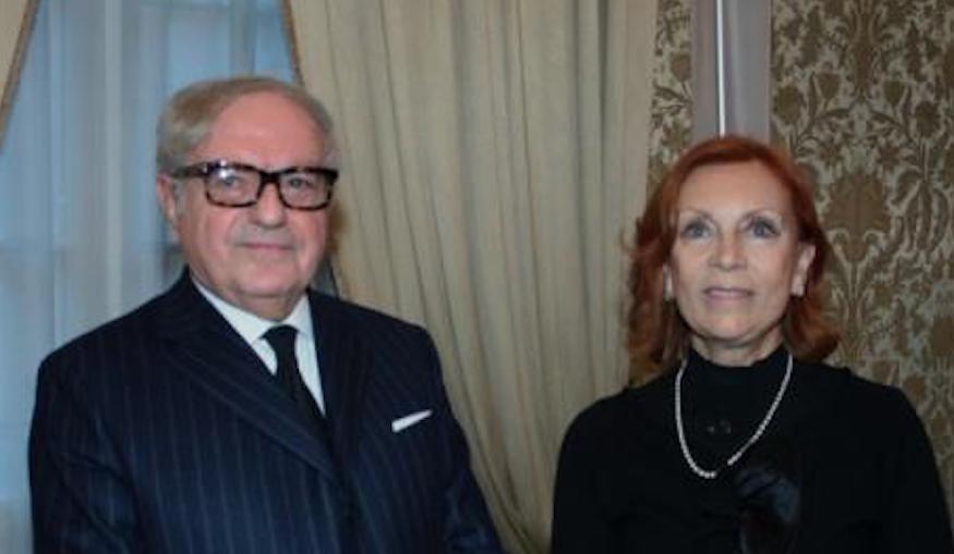 Convegno in ricordo di Piero Pajardi – Unione Giuristi Cattolici Milano