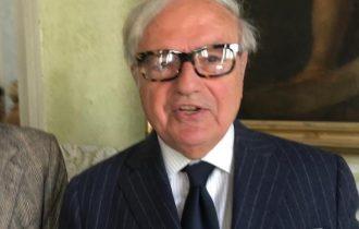 Italia – Europa: PER COMPETERE BISOGNA PUNTARE SULLA QUALITA'