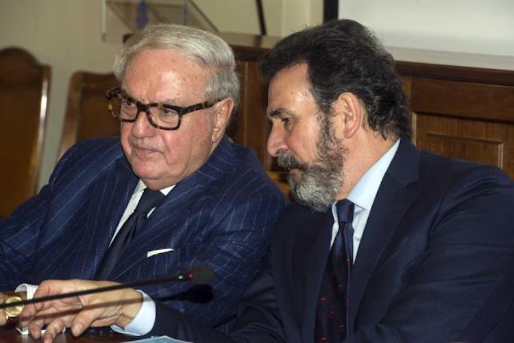 Banca d'Italia Milano: il rapporto sull'economia delle regioni italiane