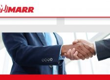MARR: resoconto intermedio di gestione al 30 settembre 2019