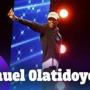 Samuel, finalista di Italia's Got Talent 2019 balla sui campi di Lenticchia di Altamura IGP per dire NO al Caporalato
