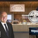 Cremonini e Percassi: accordo per sviluppare attività di ristorazione
