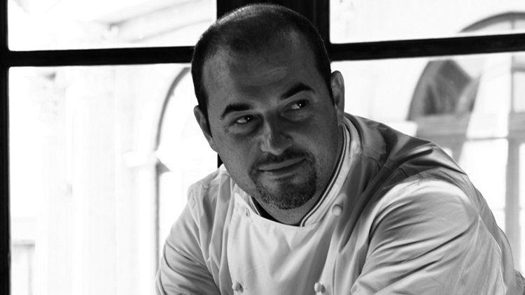 La ristorazione italiana negli USA: parla lo chef Andrea Zanin