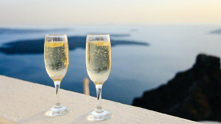 Comte de Montaigne: l'autentico Champagne dell'Aube