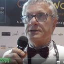 Bernard Fournier Chef, il Re del  Foie Gras al CWS – Montecarlo 2019 (Video)