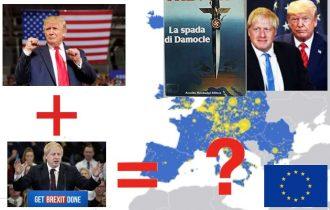 Brexit: previsione costi per Italia ed Europa in attesa del 1° gennaio 2021