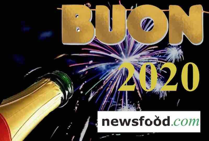 Proposte Top per Capodanno: 10 spumanti e 1 Champagne
