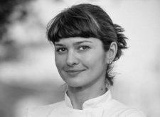 Chiara Pavan incoronata la migliore donna Chef da Identità Golose