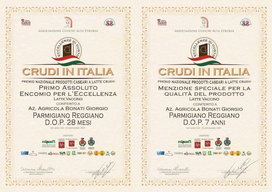 premio-crudi-in-italia-bonati-giorgio