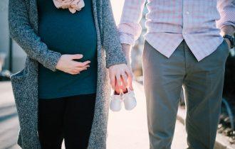 Dieta in gravidanza: nutrirsi e nutrire correttamente