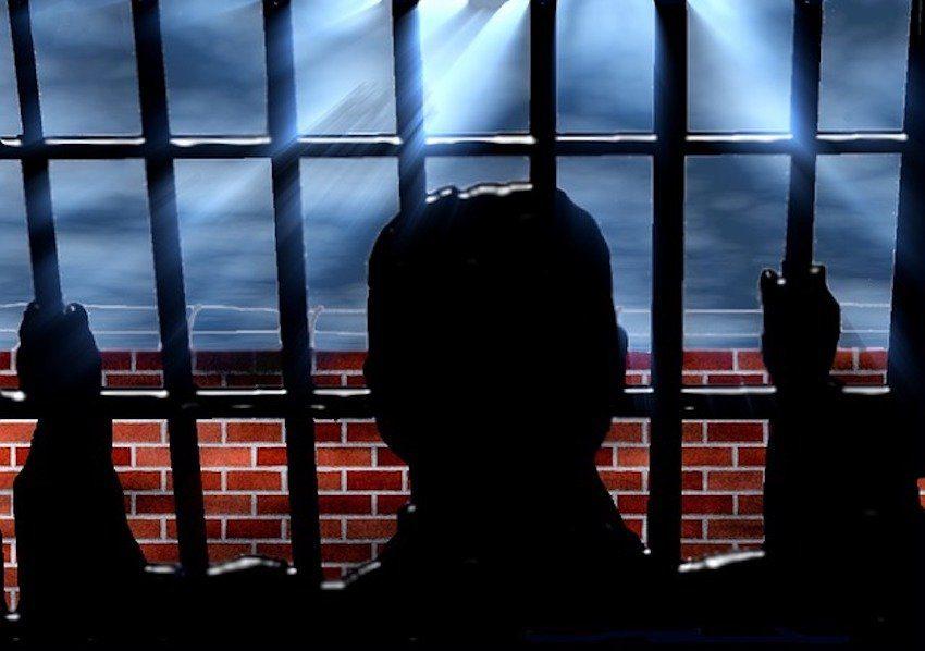 Violenza e stupri: in galera i colpevoli ma… donne tutte vittime o qualcuna fa la furba?