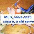 MES Europa Italia: serve a chi e come? Perché ristrutturarlo?