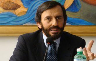 Riccardo Garosci nuovo presidente di Aice, Associazione italiana commercio estero Confcommercio