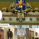 Palazzo Sabini, nobile dimora per grandi eventi a Palazzo… ad Altamura (Video)