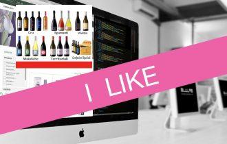 Influencer, parazzi moderni, Google… e mondo del vino