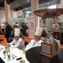 CWS  MONTECARLO – CHEFS WORLD SUMMIT 2019… Un successo con grandi chef