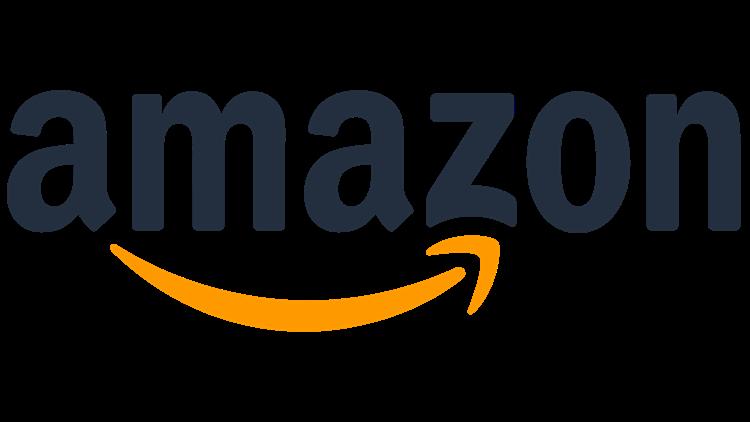 75 le aziende biologiche che hanno aderito all'iniziativa promossa da ICE in collaborazione con Amazon