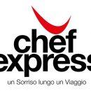 Chef Express inaugura nuovo Juice Bar all'aeroporto di Orio al Serio