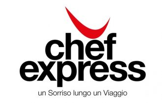 Chef Express inaugura nuovo Juice Bar all'aeroporto di Orio al Serio