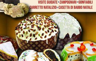 Risate di Gusto, street food ed arte a Castelbuono