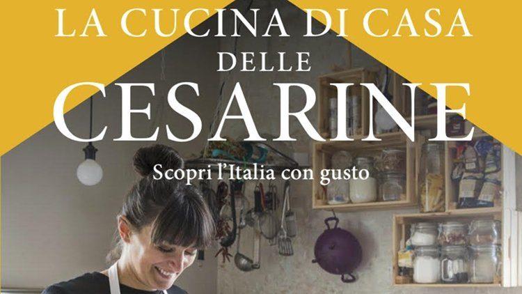 Arriva il primo libro edito da Slow Food Editore con le ricette da tutte le regioni italiane, Il