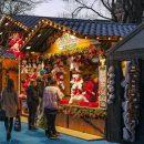 Mercatini di Natale in Italia, dove e quando