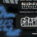 Beer & Food Attraction 2020… arriva il movimento Granda Birra Artigianale?