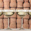 Champagne in crisi? …ma non scherziamo!