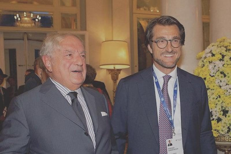 SYNERGO, Milano, innovazione e aiuto per creare  START-UP di successo