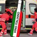 IL VINO ITALIANO HA BISOGNO DI CURE