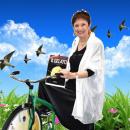Chi è Donata Panciera, la Signora del Gelato si racconta a Newsfood.com
